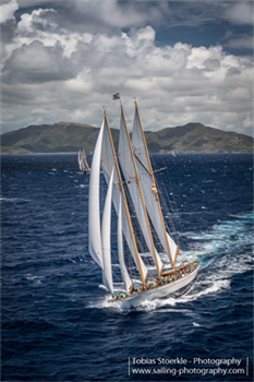 Lidgard Sailmakers - Lidgard_Sails_17_AntiguaClassic_17328.jpg