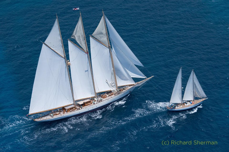 Lidgard Sailmakers - Lidgard_Sails_18034148_1193798190749670_2931815386637887936_n.jpg