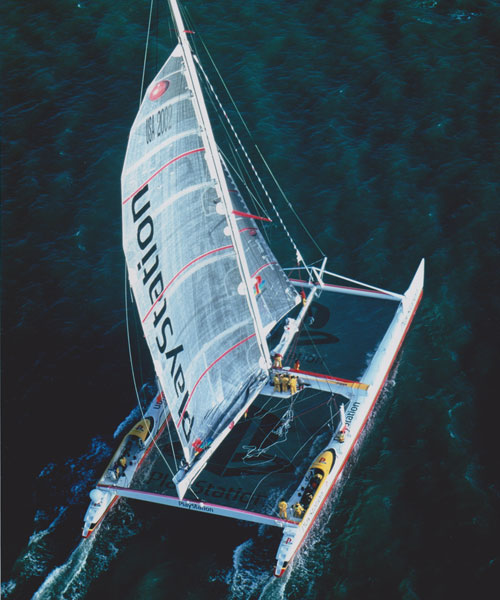 Lidgard Sailmakers - Lidgard_Sails_multi_2.jpg