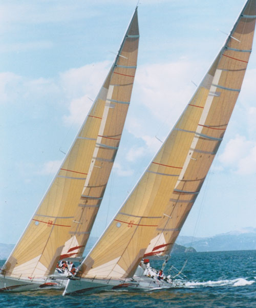 Lidgard Sailmakers - Lidgard_Sails_race_2.jpg