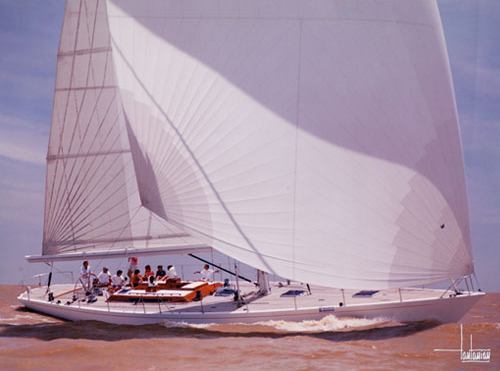 Lidgard Sailmakers - Lidgard_Sails_super_4.jpg