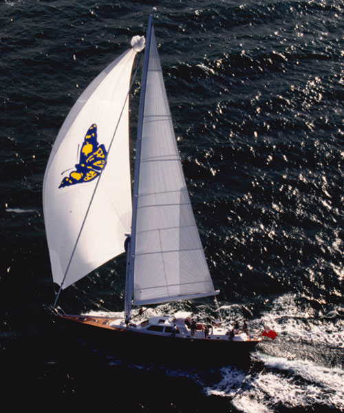 Lidgard Sailmakers - Lidgard_Sails_super_5.jpg