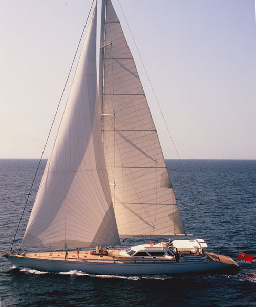 Lidgard Sailmakers - Lidgard_Sails_super_6.jpg