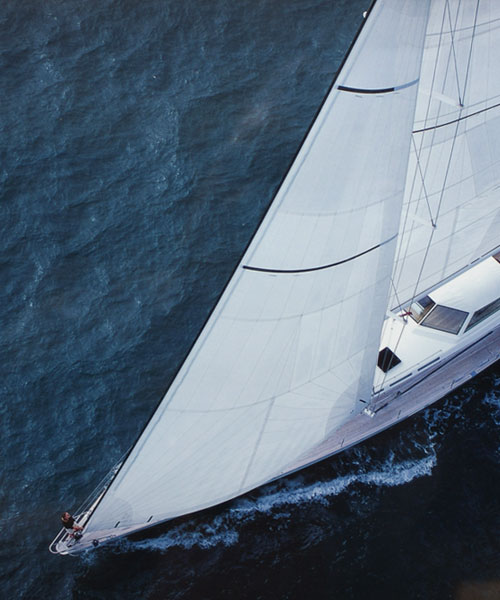 Lidgard Sailmakers - Lidgard_Sails_super_7.jpg